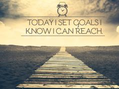 1256-Goals-1024x768