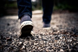 walking-349991__340