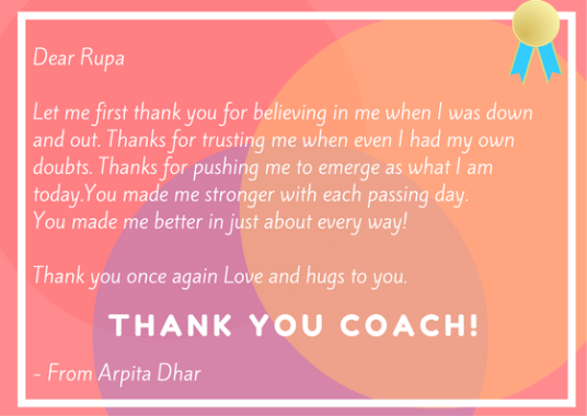 thank-youcoach