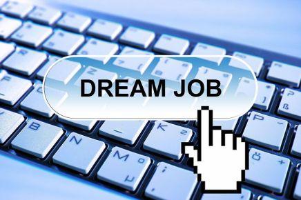 dream-job-2860022__480
