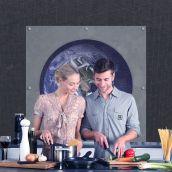 kitchen-2684972__480
